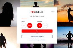 Pos Singles reviews